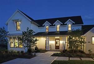 Modern Farmhouse farmhouse with gray iron door white modern farmhouse metal roof