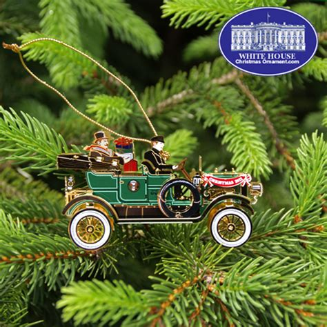 white ornaments bulk 2012 white house william howard taft bulk ornament