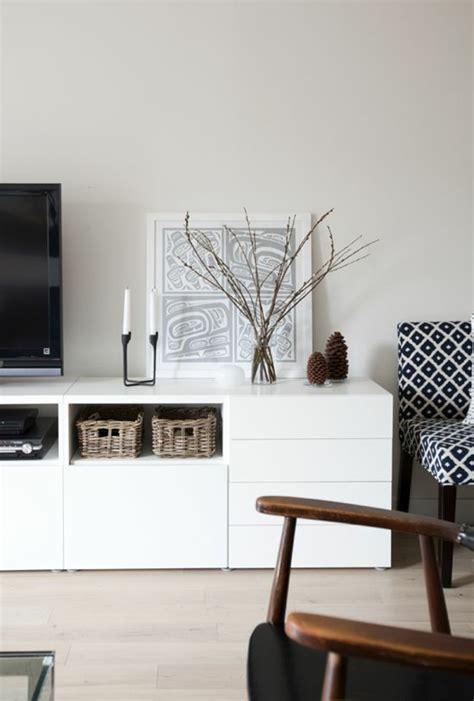 gestalten sie ihr wohnzimmer virtuell wohnzimmerideen so gestalten sie ihr wohnzimmer stylisch
