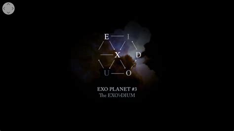 Exo Planet 3 | 160714 exo planet 3 the exo rdium 360 176 video preview