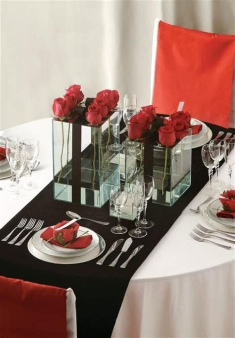 valentines table decorations hot valentine s day decorations decoholic