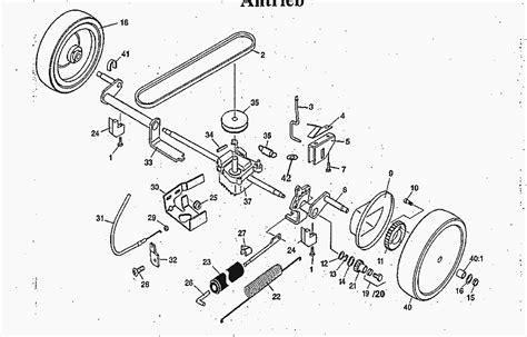 toro mower parts diagram toro mower diagram toro get free image about wiring diagram