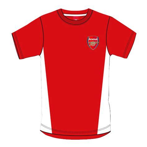 Tshirt Arsenal arsenal t shirt sport