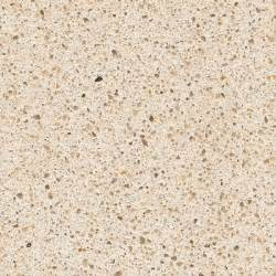 silestone 2 in quartz countertop sle in blanco city ss