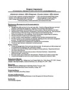 Resume Templates For Receptionist Position 1000 Images About Resumes For Receptionist Position On
