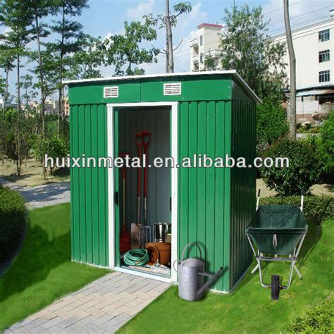 novelty products for sell flat pack garden sheds buy