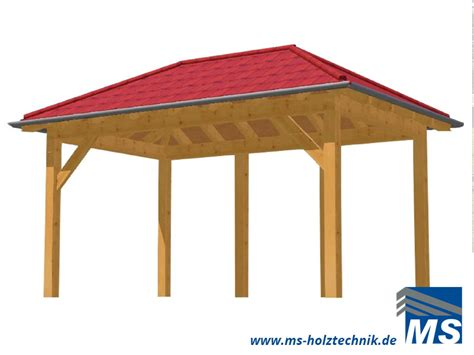 pavillon bausatz holz pavillon bausatz awesome pavillon eckig holz with