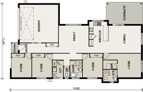 house plans saskatchewan house plans saskatchewan 28 images saskatchewan house plans house design ideas
