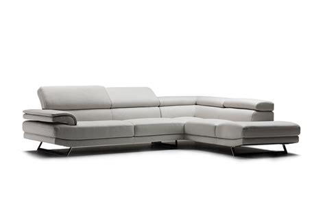 divani e divani treviso divano di design space divano moderno sofa club
