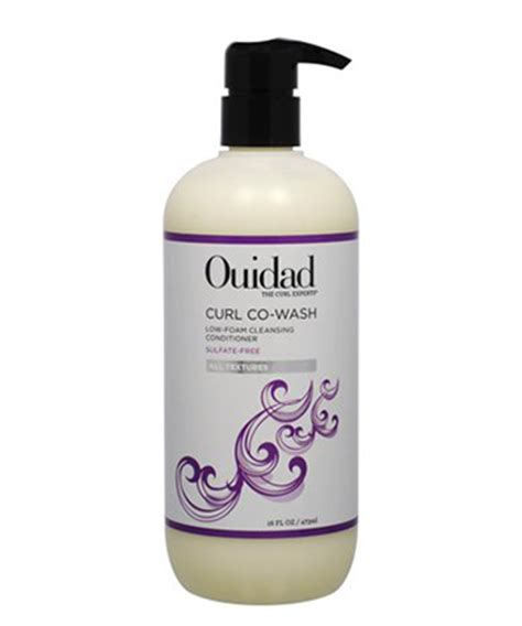 Shedding Shoo by Oatmeal Shoo For Dogs 28 Images Shedding Shoo For Dogs