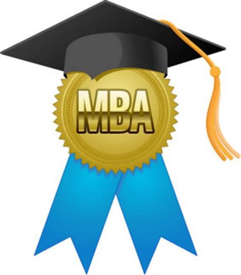 Mba Degree Worth It by Does An Mba Really Help Find Out If An Mba Is Worth It