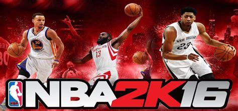 nba 2008 full version game free download nba 2k16 free download full pc game full version