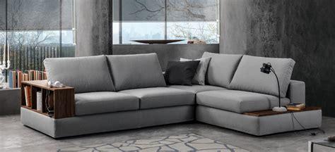 divani savona centro dell arredamento savona divano exc 242 sofa