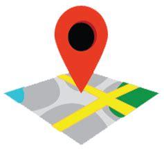 emoji location sa reefer gen sa best reefer generator