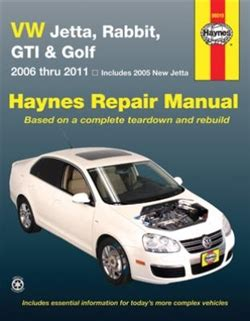what is the best auto repair manual 2006 bmw m roadster electronic toll collection 2006 volkswagen golf owners manual 2017 2018 best cars reviews
