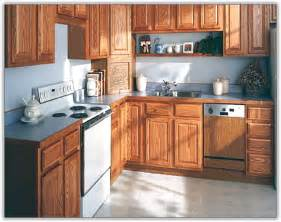 Best Kitchen Cabinet Manufacturers by Ideas Kitchen Cabinet Manufacturers With And Pull Out