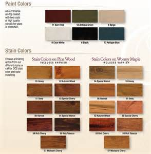 wood color paint best finish for wood furniture furniture design ideas