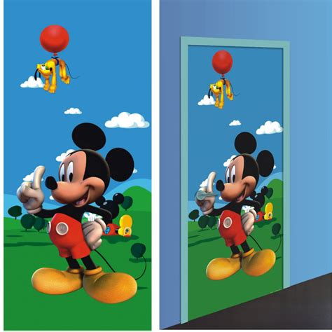 chambre enfant mickey luminaire pour chambre bebe mickey visuel with chambre