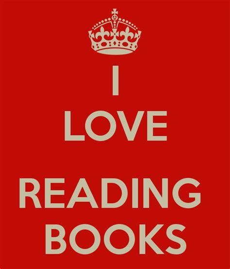 i reading books poster nadine keep calm o matic