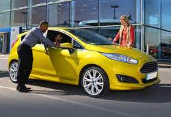 Car Paint Types Uk by Car Paint Types Explained What Are Solid Metallic