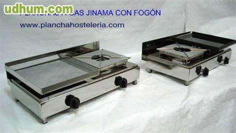 planchas para cocinar a gas planchas para cocinar a gas jinama 1