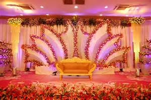 decorations pictures wedding halls in hyderabad book my function blog
