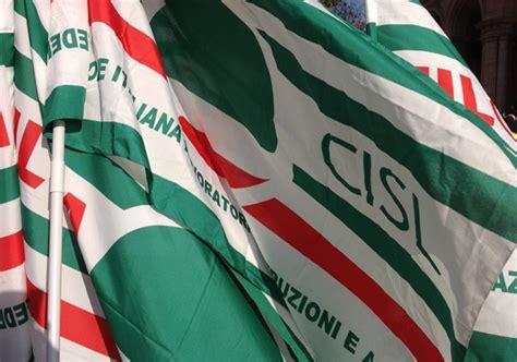 ufficio provinciale lavoro vicenza cisl vicenza confederazione italiana sindacati lavoratori