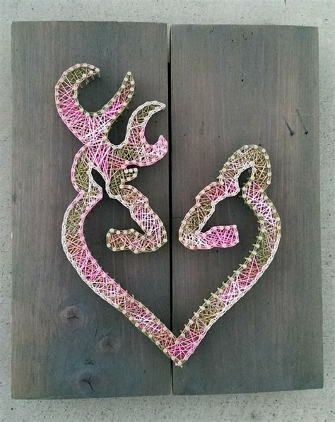 templates for nail string art 291 best images about string art projects ideas and