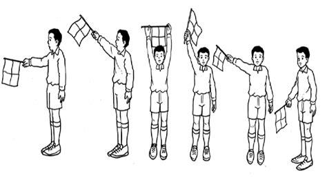 istilah setter dalam bola voli penjelasan lengkap seputar bola voli pecinta olahraga