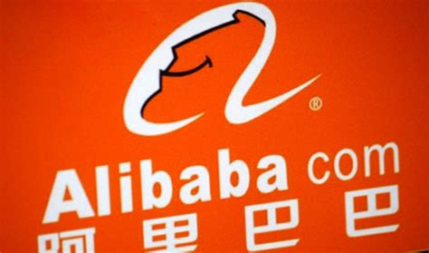 alibaba trade assurance alibaba com enhances service that vets chinese suppliers