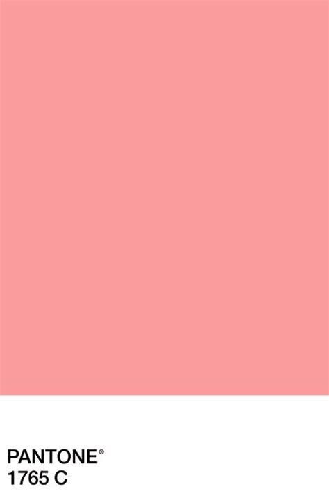 pink pantone pantone sephoracolorwash pretty in pink pinterest