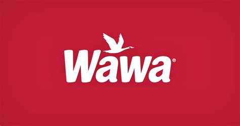 wawa fresh food menu fresh built  order ready