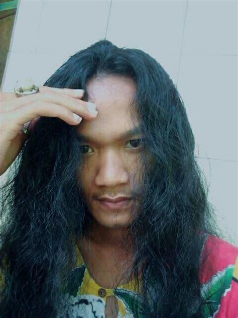 Jual Rambut Kaskus capturetherealyou rambut gimbalku kaskus