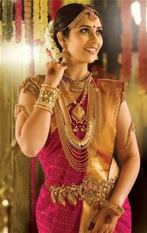Karnataka Wedding Hairstyles by Karnataka Weddings Traditions Rituals And Customs