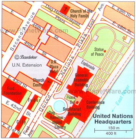 East Midtown Plaza Floor Plans 11 top rated tourist attractions in new york state