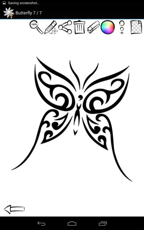 amazoncom   draw tattoo designs  ideas skull