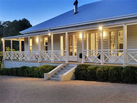explore the right home builders in adelaide beechwood homes 188 best images about victorian queenslander heritage