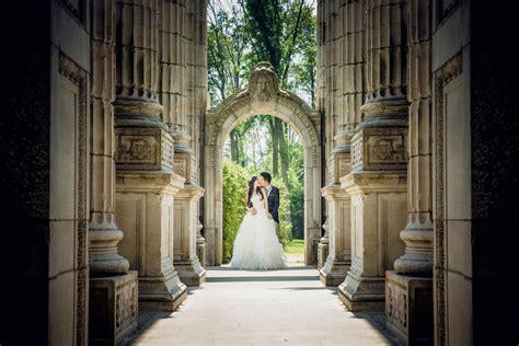 Toronto Wedding Photographer by Toronto Pre Wedding Photography Toronto Wedding