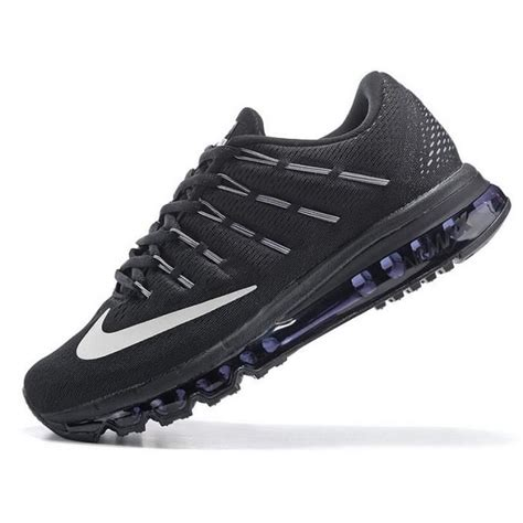 Sepatu Sport Nike Airmax One Navy Pink Casual Sneakers Wanita Terbaru chaussures de basket femme nike