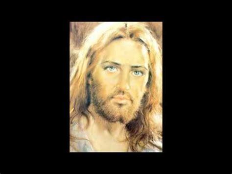 anoche cristo a mi anoche cristo a mi cantos catolicos