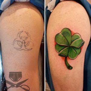 best tattoo artists in massachusetts artist school massachusetts