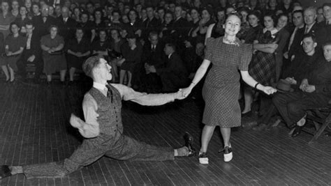 york swing dance 1912 to 1940s dances the swing charleston cake walk