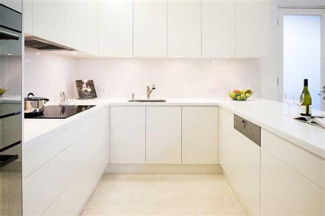 kitchen cabinet doors melbourne kitchen cabinets cupboards drawers melbourne rosemount