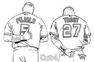 mlb coloring pages 11 days until let these printable