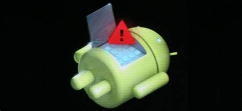 android problems 4 2 jelly bean android icon meaning android enthusiasts stack exchange