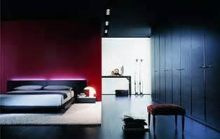 bedroom architecture design 30 beautiful modern swedish bedroom designs freshome
