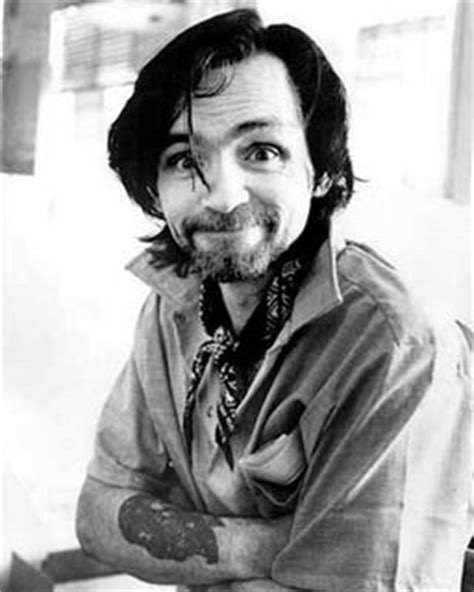 dr steven couch charles manson seeks professional counceling acid heroes