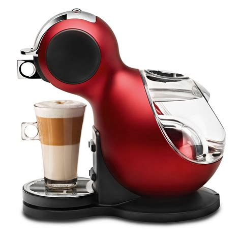 Coffee Maker Dolce Gusto krups dolce gusto kp220540 coffee machine review housekeeping institute