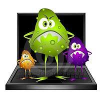 membuat virus menggunakan notepad cara membuat virus mematikan menggunakan notepad media 7