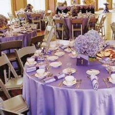 1000 images about lilac lavender wedding on